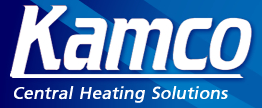 Kamco Powerflushing Specialist prices from 4 Rads £230 - 14 Rads £480 inclusive of all materials
